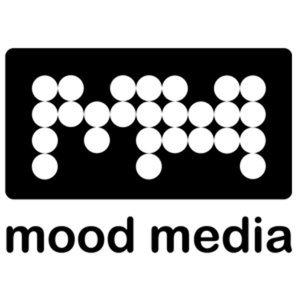 moodmedia.jpg